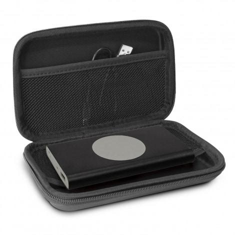 116668 3 xl carry case