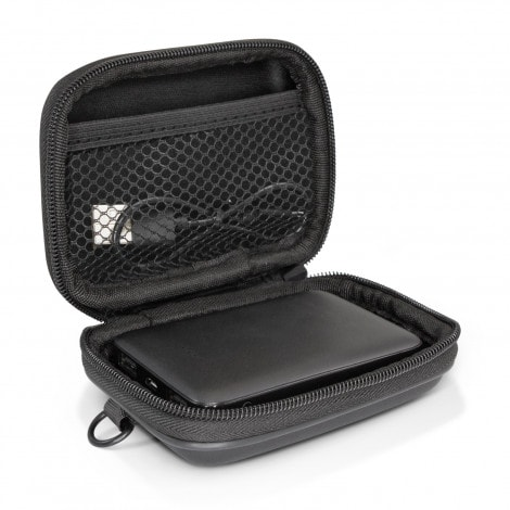 116670 2 small carry case
