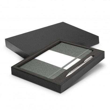 116691 1 light grey