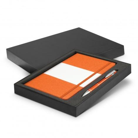 116691 orange