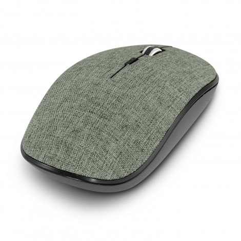 116767 2 mouse body