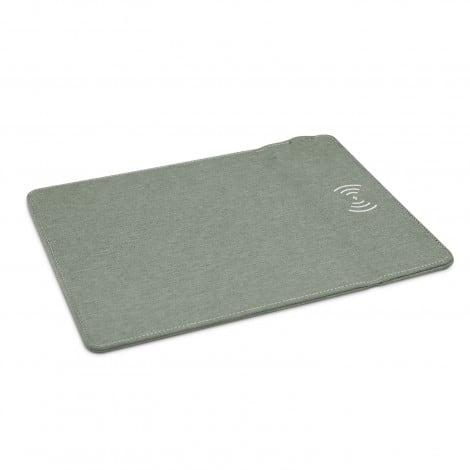 116768 grey