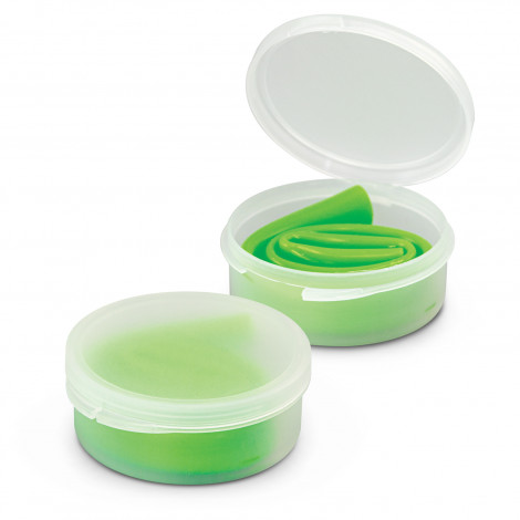 116800 3 green