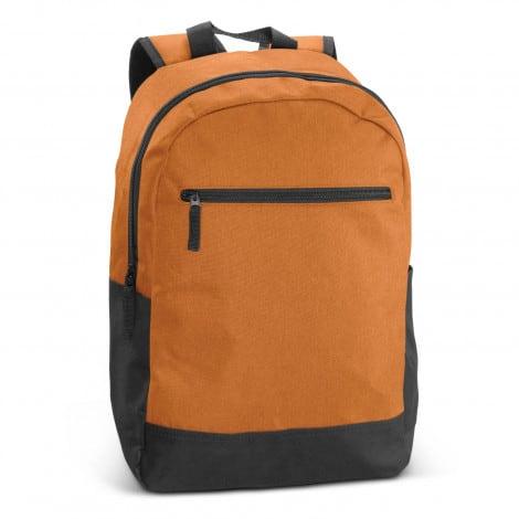 116943 orange