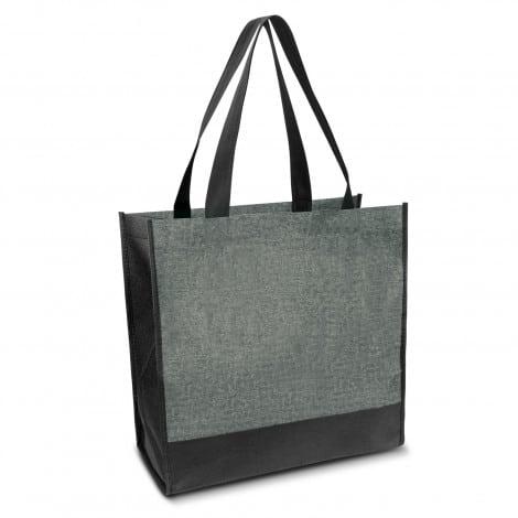 116975 grey
