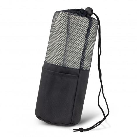 117013 1 black carry bag