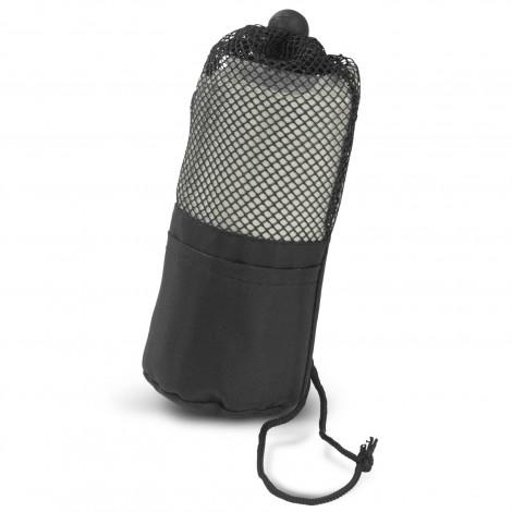 117014 1 black carry bag