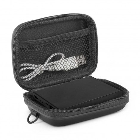 117030 2 large carry case
