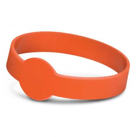117055 orange