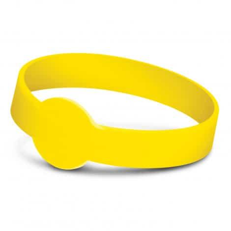 117055 yellow