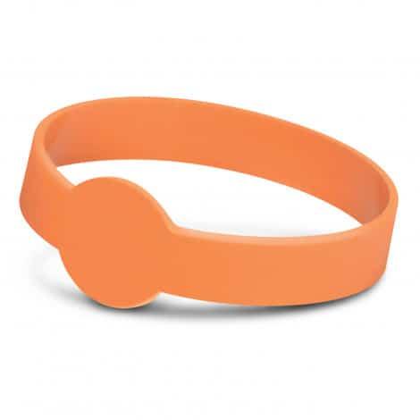 117057 orange