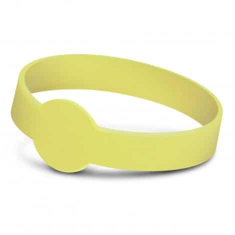117057 yellow
