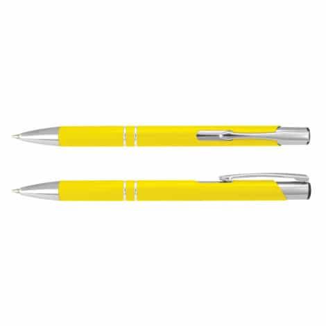 117091 yellow