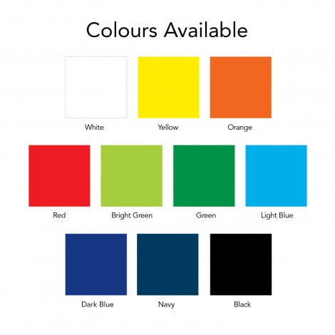 117126 2 colours available