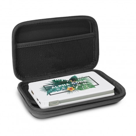 117138 3 xl carry case
