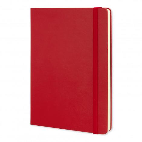117221 4 scarlet red