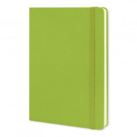117221 5 light green