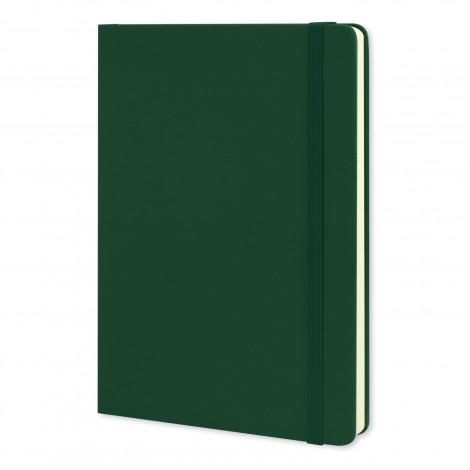 117221 6 myrtle green