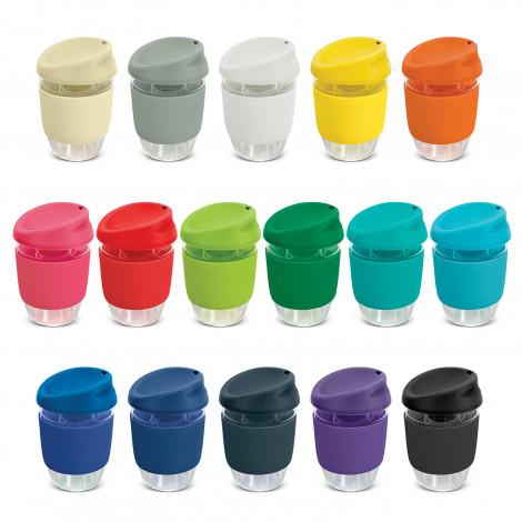 117372 17 colours range