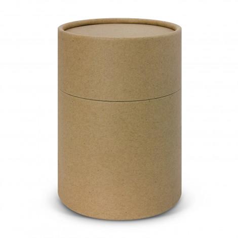 117372 20 natural gift tube
