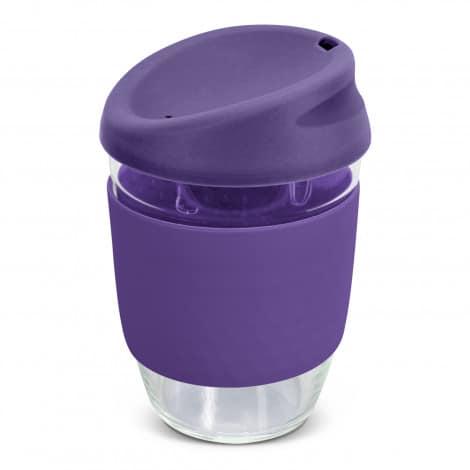 117372 purple