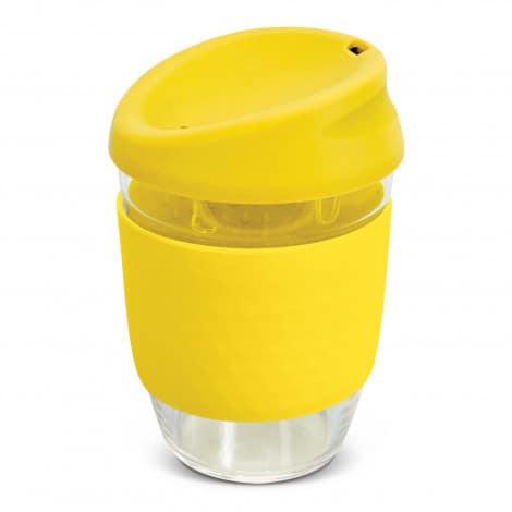 117372 yellow