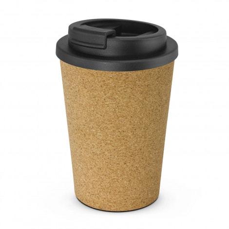 117845 1 natural cork cup