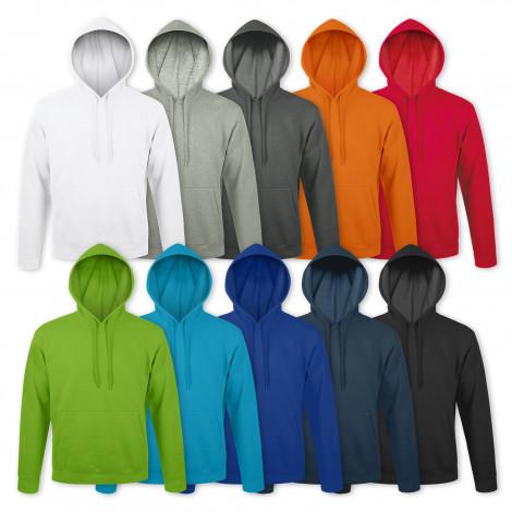 118084 1 colours