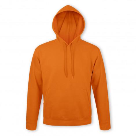 118084 orange