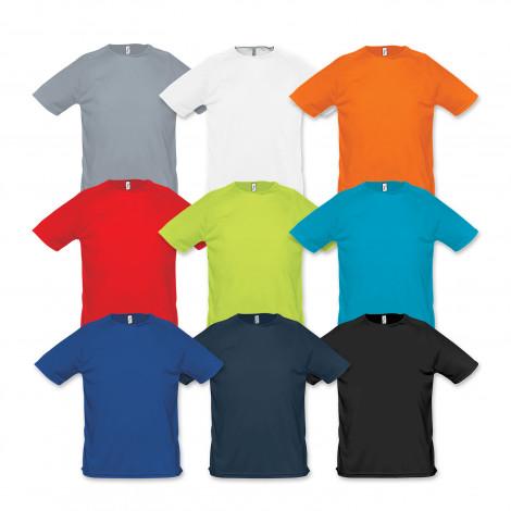 118085 1 colours