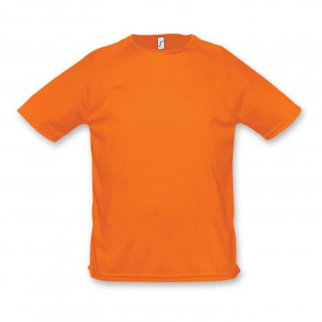 118085 orange
