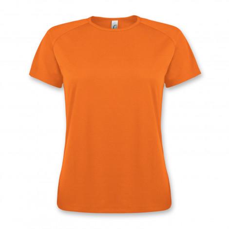 118086 orange