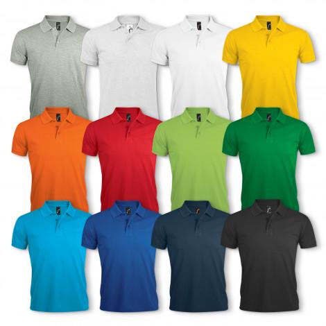 118087 1 colours