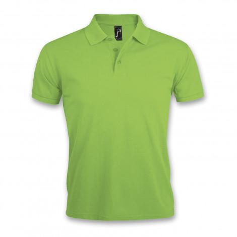 118087 8 bright green