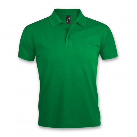 118087 9 kelly green