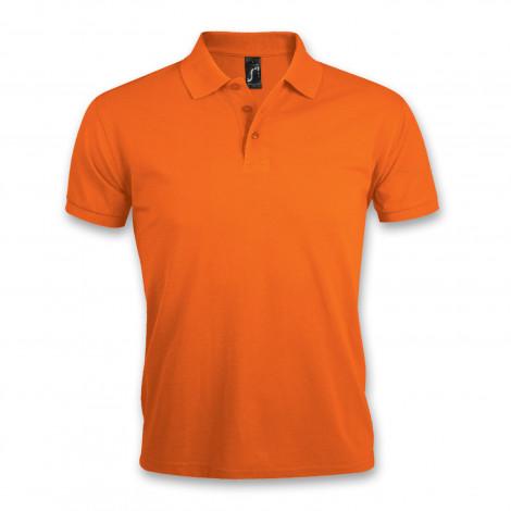 118087 orange