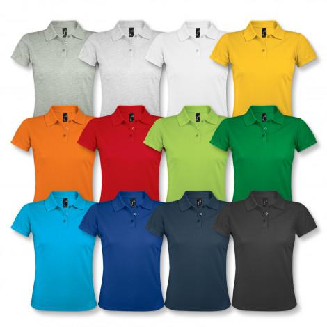 118088 1 colours