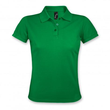 118088 9 kelly green