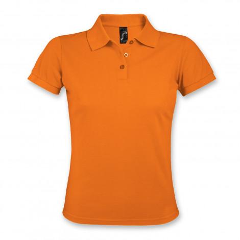 118088 orange