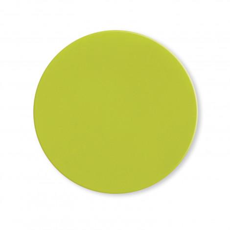 118120 3 bright green