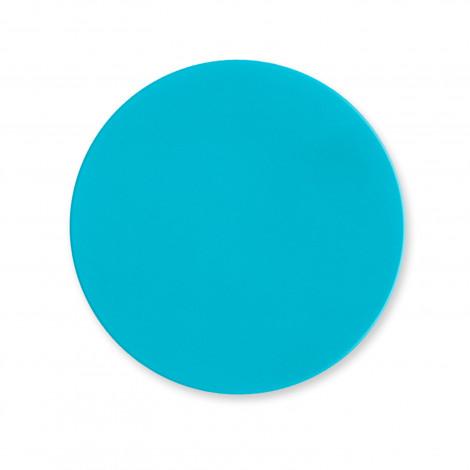 118120 4 light blue
