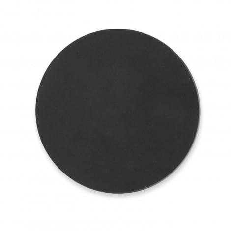 118120 black