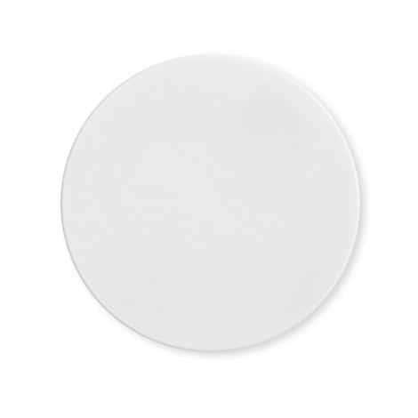 118120 white