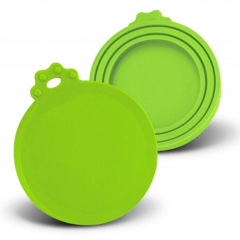 118121 5 bright green