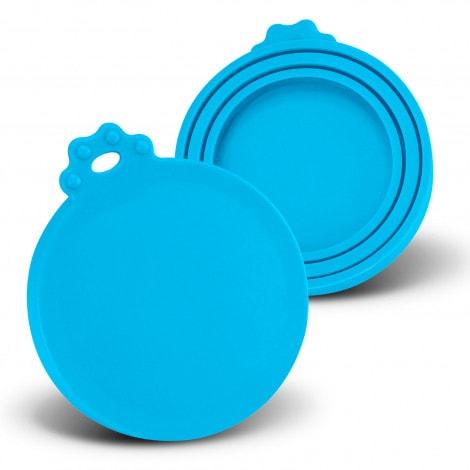 118121 6 light blue