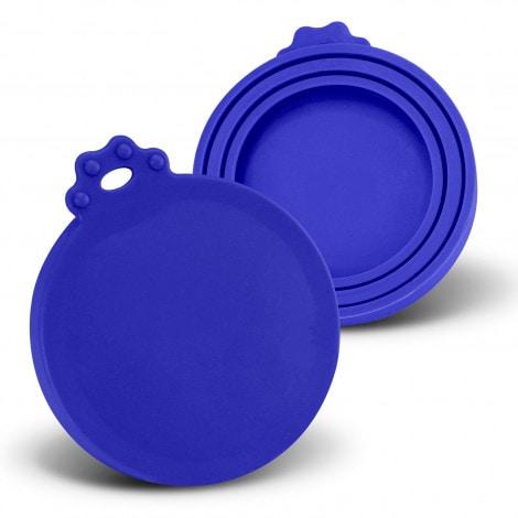 118121 7 dark blue