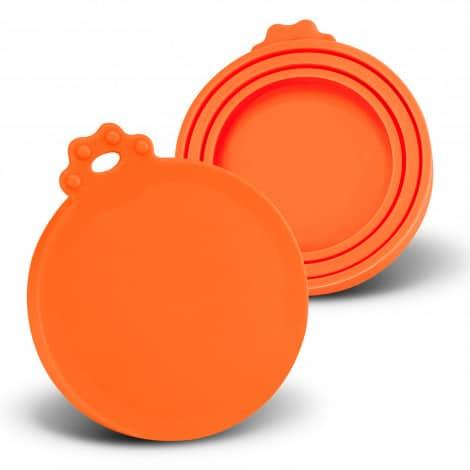 118121 orange