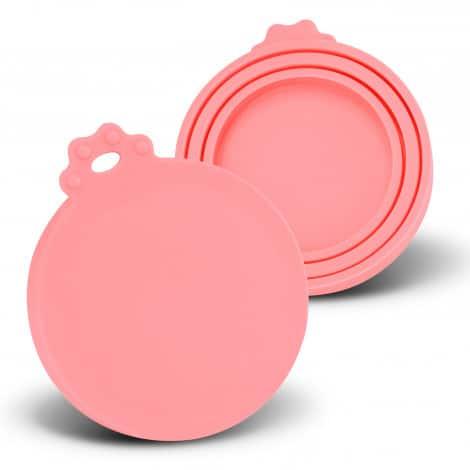 118121 pink