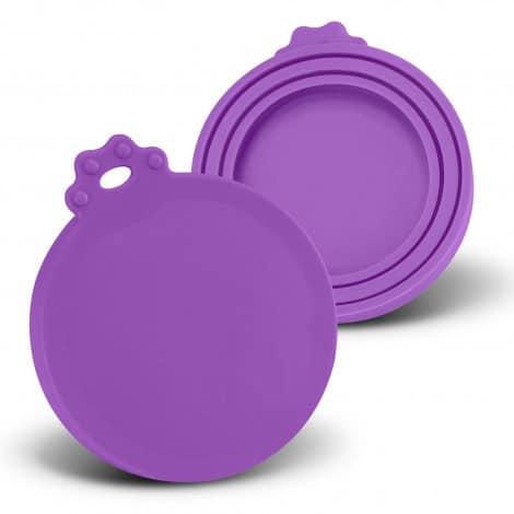 118121 purple