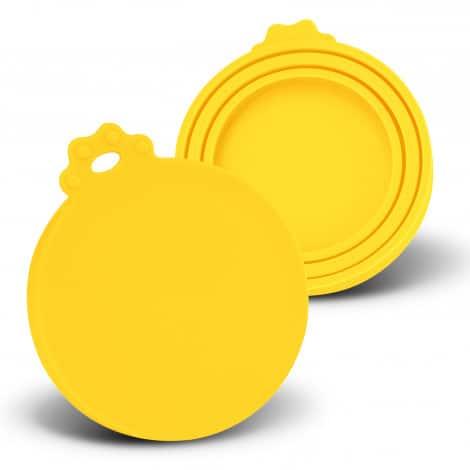 118121 yellow